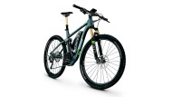 Diese E-Bikes sollten Sie kennen