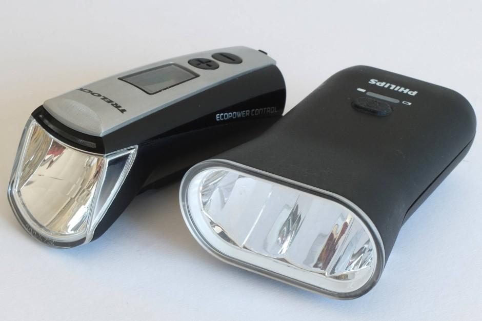 fahrradbeleuchtung und es ward licht auto verkehr faz. Black Bedroom Furniture Sets. Home Design Ideas