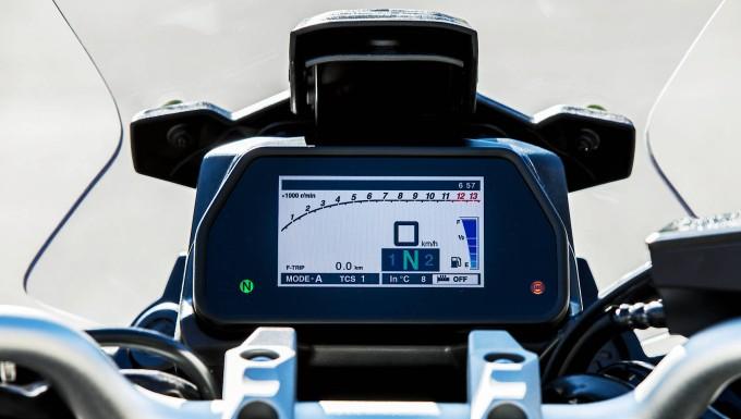 Ducati Gtreview