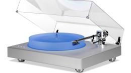 Wenn Digitalprofis Vinyl entdecken