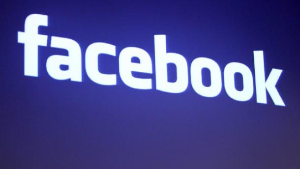 Facebook erlaubt Gesichtserkennung bei Fotos