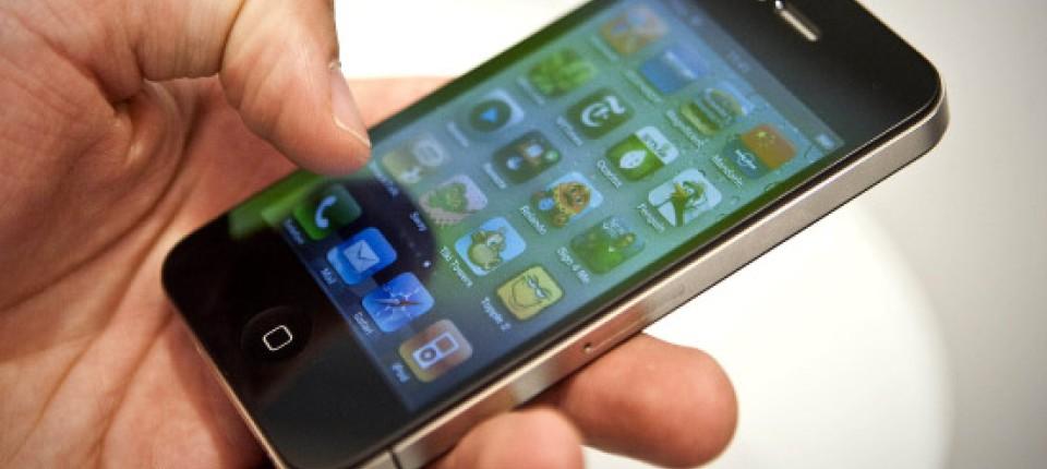 Ohne Vertragsbindung Apple Hat Endlich Das Iphone Befreit Digital