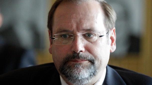 Duisburgs Oberbürgermeister Sauerland abgewählt