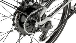 So wird Ihr Rad zum E-Bike