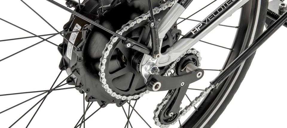 nachr sten oder neukauf so wird ihr rad zum e bike. Black Bedroom Furniture Sets. Home Design Ideas