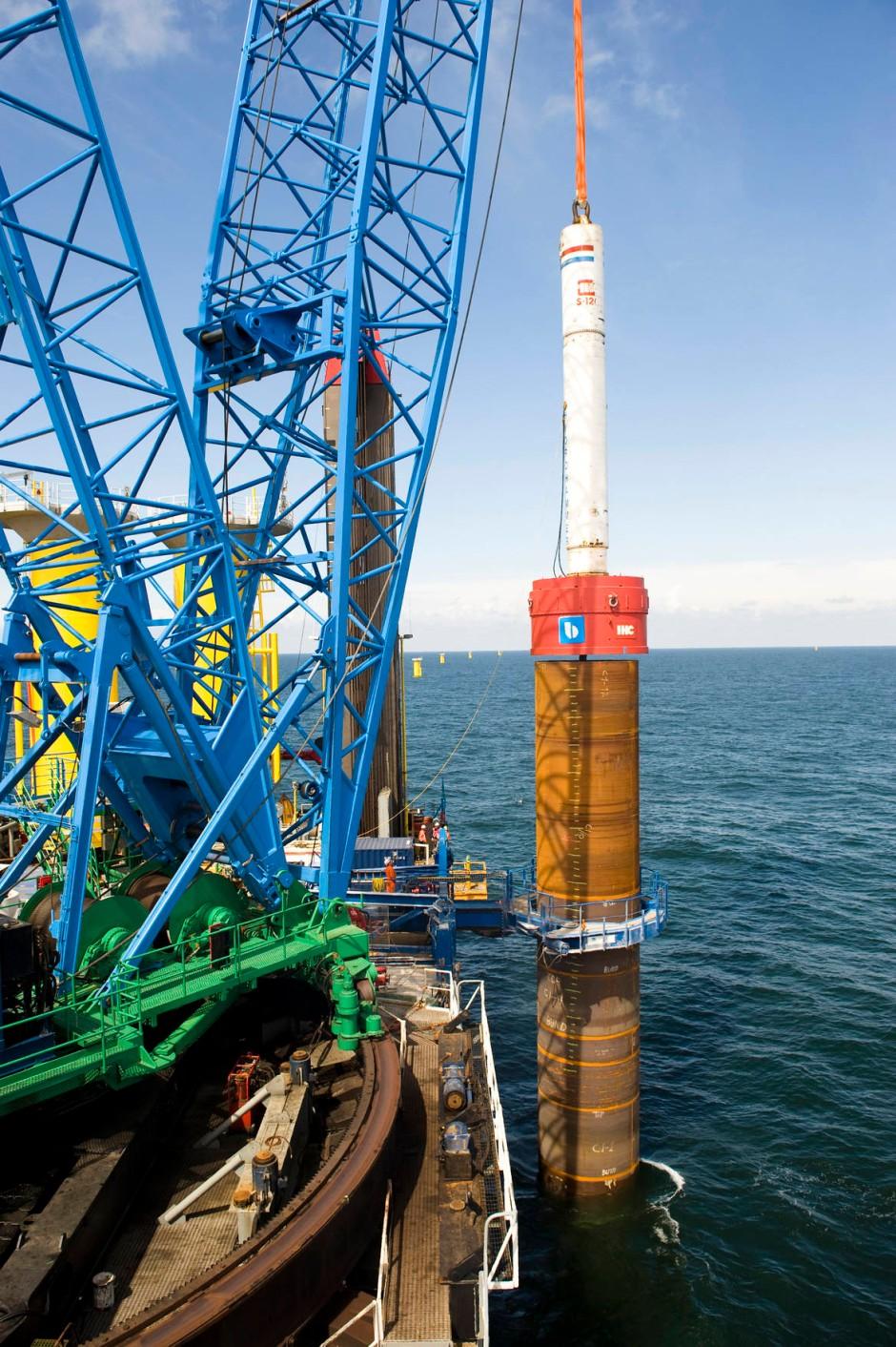 Kücheninsel Am Boden Befestigen ~ seite 2 offshore wind (3) befestigen am boden technik& motor faz