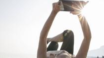 Sand im Getriebe: Vorsicht am Strand, sonst kann der schöne Urlaub schön teuer werden