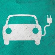Anschub für die grüne Mobilität: Hohe Prämien locken Kunden zu Elektroautos.