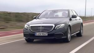 Die digitale DNA soll Autos langsamer altern lassen