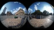 360-Grad-Video