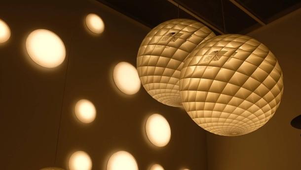 Die Kinder der LED-Revolution