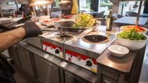 Gorenje Kühlschrank Zischt : Technik des kühlschranks und aktuelle innovationen von liebherr und
