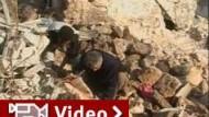 Israel beendet Offensive im Gazastreifen