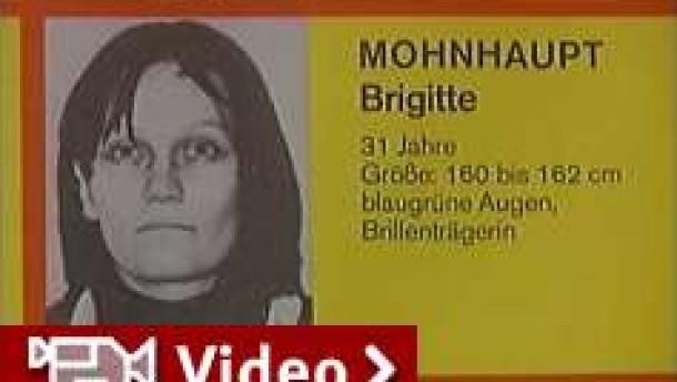 Gericht prüft Freilassung von Eva Haule