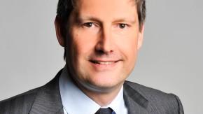 Schell neuer Geschäftsführer von Kienbaum Communications