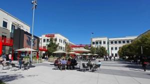Streit um Visa-Missbrauch im Silicon Valley