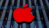 Weiterer Teilerfolg für Samsung im Patentstreit mit Apple