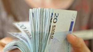 Zusätzliche Milliarden-Einnahmen erwartet