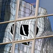 Zentrale der Deutschen Bank in Frankfurt: Der ganze Kulturwandel nützt nichts, wenn die Performance fehlt.