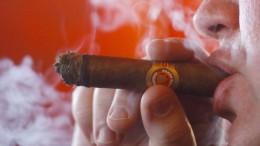 Was uns Zigarren lehren