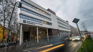 Unternehmen wählen die besten deutschen Unis