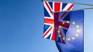 Wie wird das künftige Verhältnis zwischen der Europäischen Union und Großbritannien aussehen?
