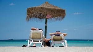 Chance auf Mallorca-Sommerurlaub steigt
