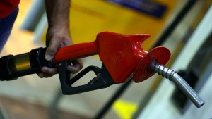 Energieagentur: Der Ölpreis wird stark schwanken