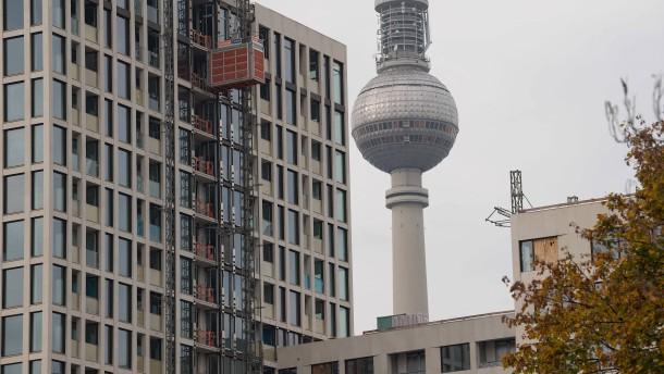 Dit is Berlin