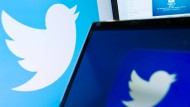 Schon wieder ein großer Datenklau-Fall: Diesmal sollen Twitter-Nutzer betroffen sein.