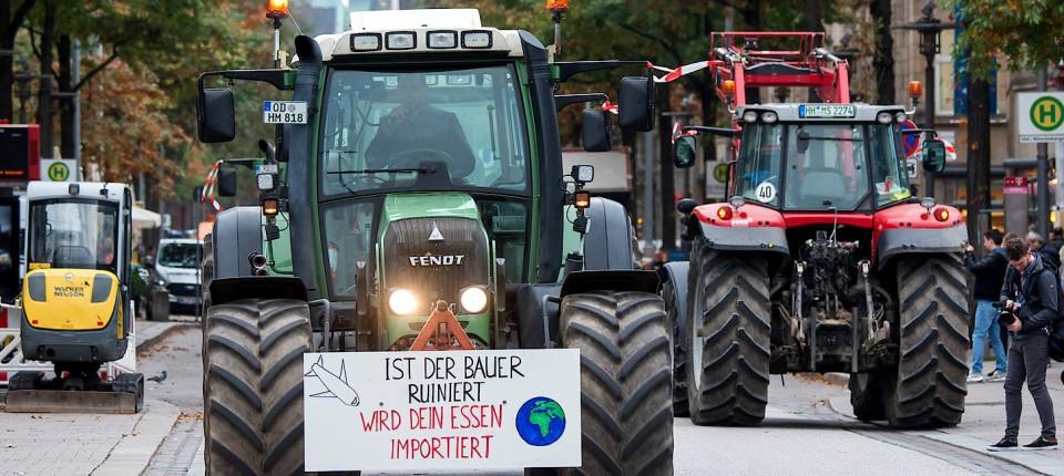 Rheinhessen agrar gmbh