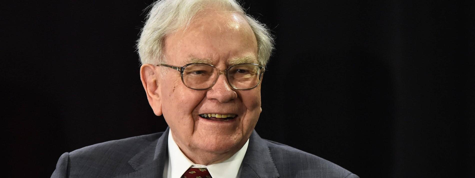 Warren Buffetts Investmentfirma kauft Precision Castparts