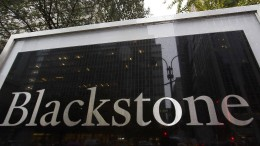 Blackstone: Jeder dritte Vorstand soll divers sein