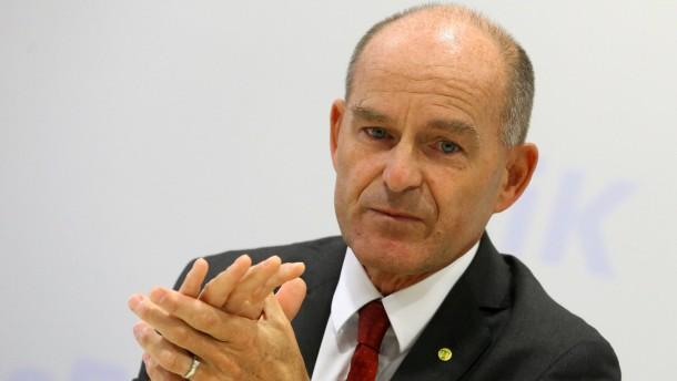 Familie will verschollenen Tengelmann-Chef für tot erklären lassen
