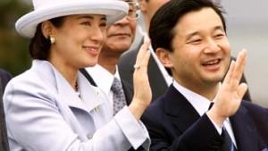 Japans Konjunktur weiter bergab
