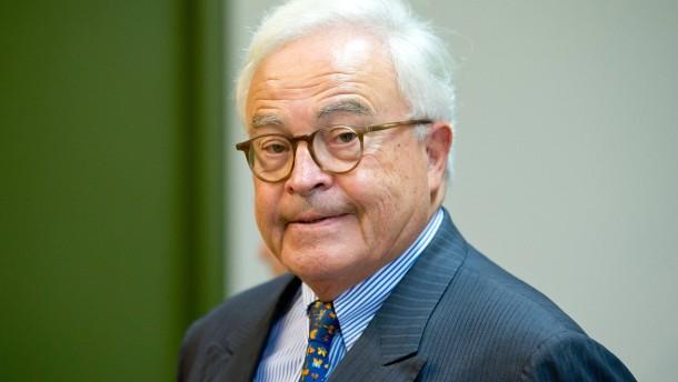 Staatsanwälte gehen in Revision gegen Deutsche Bank