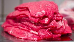 Russland kauft viel mehr Rindfleisch aus Brasilien