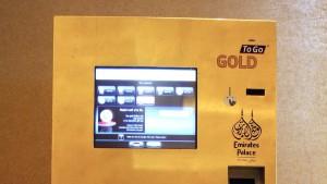 Inflationsfurcht treibt Preise für Gold und Silber