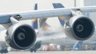 Piloten drohen mit Streik-Verschärfung