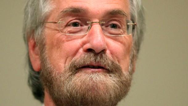 Belgier Praet wird neuer Chefvolkswirt der EZB