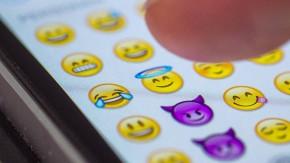 Was passiert, wenn ich meinen Chef in sozialen Netzen beleidige?