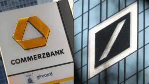 Brauchen wir einen nationalen Banken-Champion?