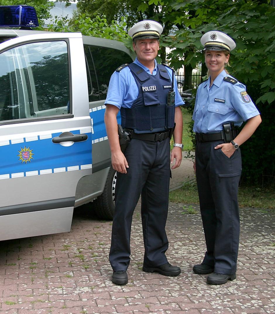 design ausbildung frankfurt bilderstrecke zu berufsbekleidung schick oder schande