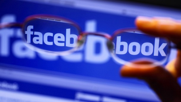 Facebook zahlt mehr Steuern als gedacht