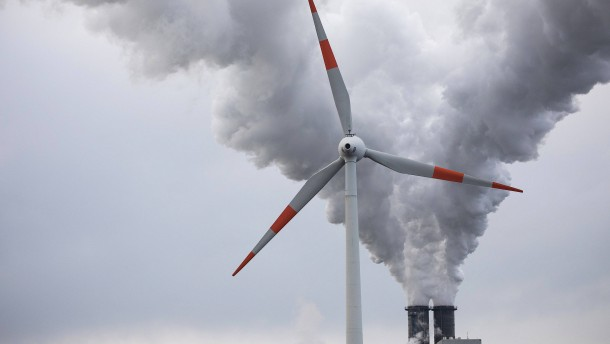 Hamburg plant Großprojekt zur Wasserstoff-Erzeugung