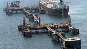 Opec pumpt mehr Öl auf den Markt