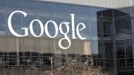 Wofür französische Medien das Google-Geld nutzen