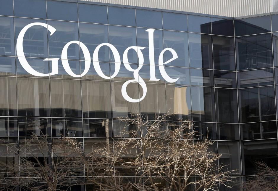 Bild zu: Google Digital-Initiative: Wofür Medien das Geld ...