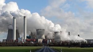 RWE will Kraftwerke kaufen