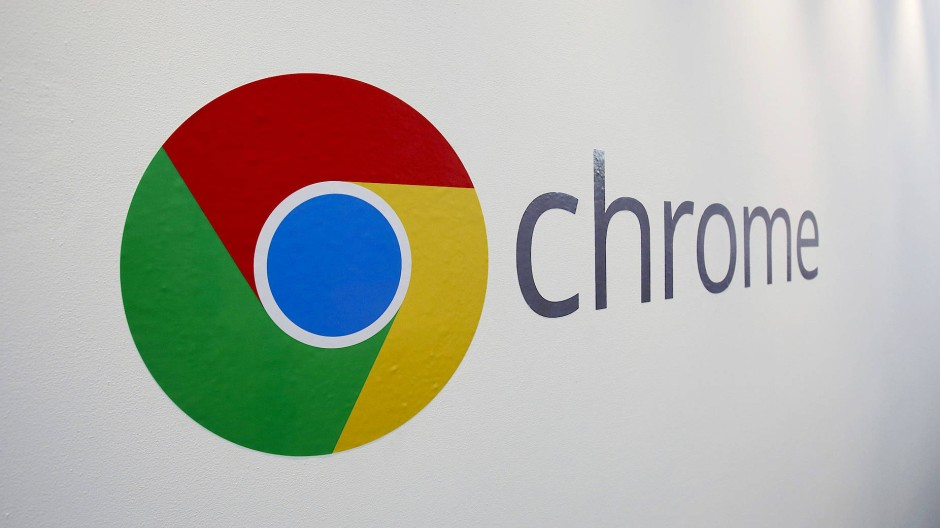 Google Chrome feiert seinen zehnten Geburtstag.